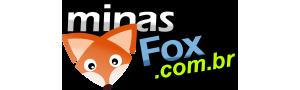 Minasfox Logotipo